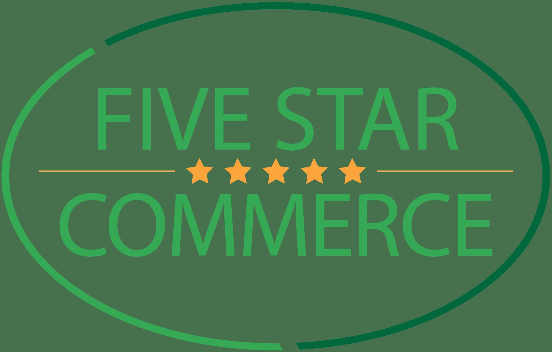 fivestarcommerce